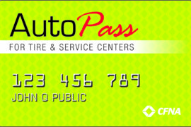 AutoPass Logo-For Tire and Auto Centers-JQP