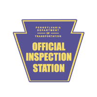 pa inspection