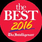 BBack Car Care Best of Bucks Auto Mechanic 2016