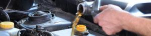 Quick-Oil-Change